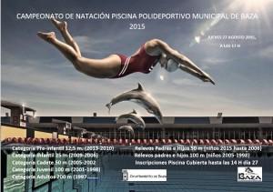 campeonato natacion 2015 jpg