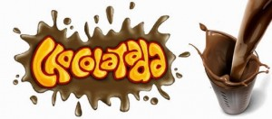 chocolatadap