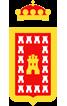 Baza,Comarca de Baza,Granada
