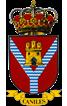 Caniles,Comarca de Baza,Granada