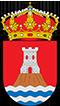 Cortes de Baza,Comarca de Baza,Granada