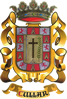 Cúllar,Comarca de Baza,Granada