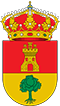 Freila,Comarca de Baza,Granada