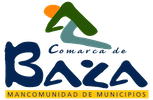 Mancomunidad de Municipios,Comarca de Baza,Granada