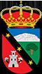 Zújar,Comarca de Baza,Granada