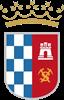 Benamaurel