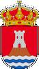Cortes de Baza