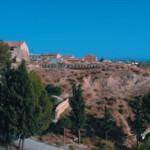 castillo_cortes