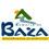 Proceso de participación ciudadana para la Elaboración de la Estrategia de Desarrollo Urbano Sostenible e Integrado de la COMARCA DE BAZA, por una COMARCA + SOCIAL E INTEGRADORA